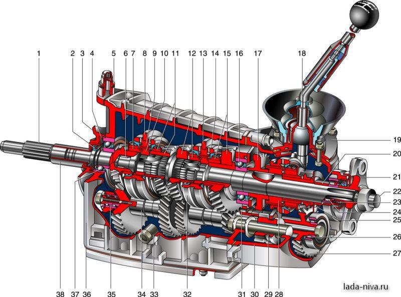 Предпусковой подогреватель двигателя EBERSPACHER HYDRONIC 10