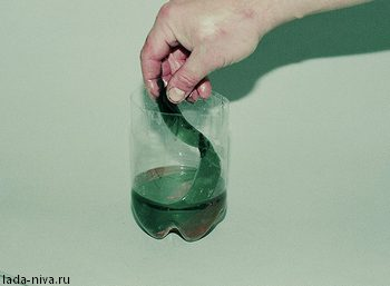 прокладки для стекла из сырой резины