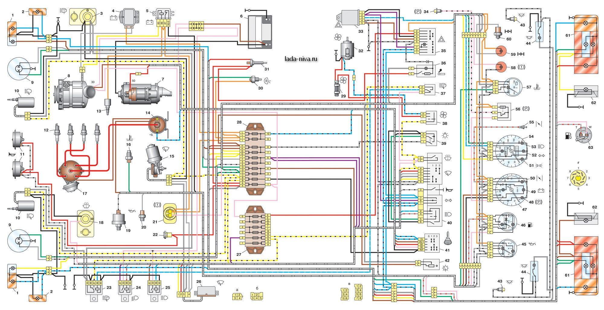 Опорная схема размышлений по технологии фото 476