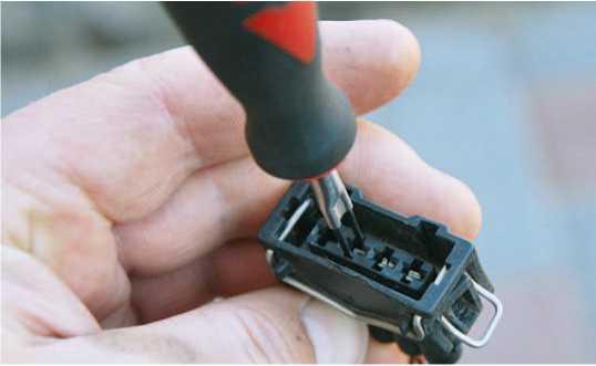 ремонт проводки